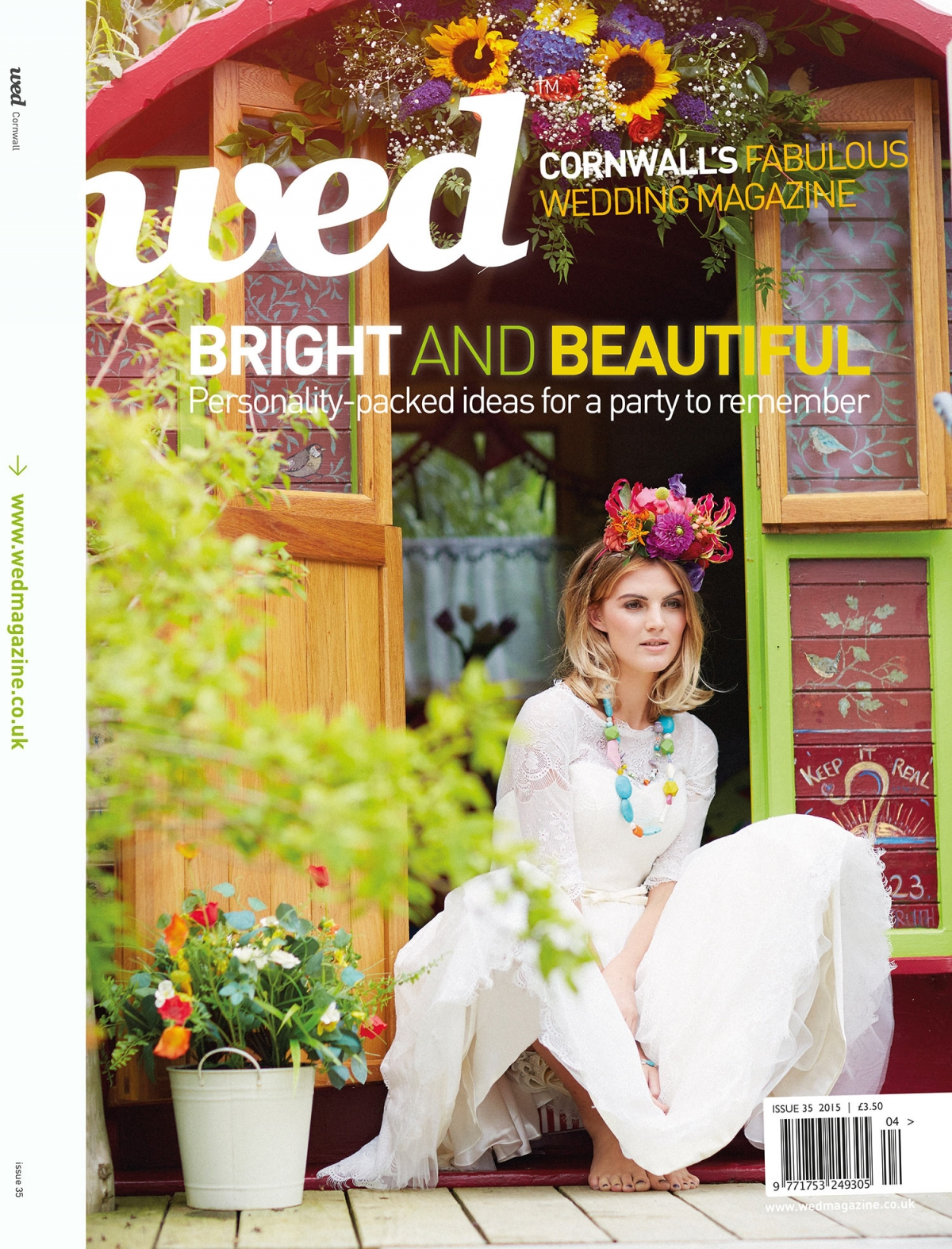 Wed-Magazine-Cover-35
